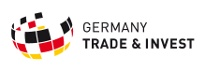 Germany Trade & Invest