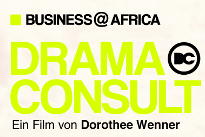 Special Link Drama Consult