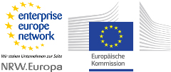 Enterprise Europe Network in Verbindung mit EU Kommission